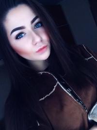Елизавета Александрова фото №9
