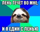 Углов Сергей | Калининград | 15