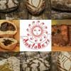 Эко-Пекарня Добровкус