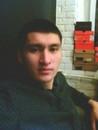 Руслан Утеков фото №18