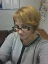 Фотоальбом Ирины Корженевской