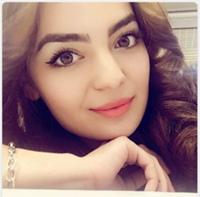 Madina fayziyeva как одеться на работу в офис девушке
