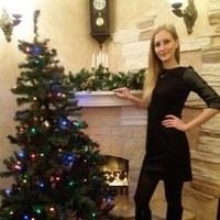 АлександраГладченко