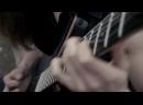 Gus Drax - Symbol Of Life Sunburst Playthrough