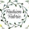 Fashion fabric - ткани хлопок,кожзам,скрапбукинг