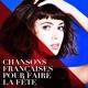 Chansons Françaises - Nuit de folie