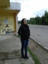 Фотоальбом Юлии Евсеенко