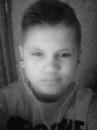 Личный фотоальбом Андрея Макарова