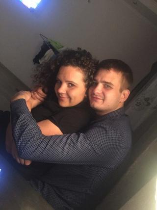 Vovan Baraev фотография #4