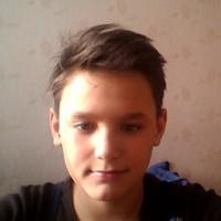ДимаКоролёв