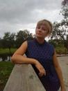 Фотоальбом Светланы Бугровой
