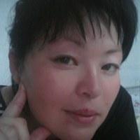 ЗамираАмиржанова