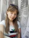 Личный фотоальбом Елизаветы Никоновой
