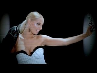 012. Andreea Banica ft. Dony - Samba
