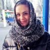 Ксения Арзуманова