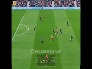 Типичная ФИФА