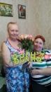 Личный фотоальбом Любови Хамурзаевой