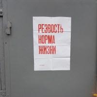 Фото Насти Калининой