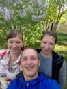 Личный фотоальбом Ольги Алексеевой