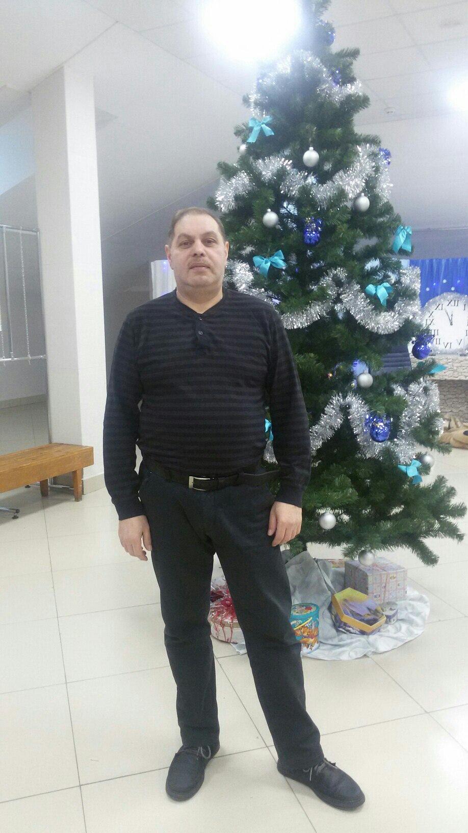 Аркадий, 21, Rodniki