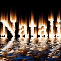 НаталияБаженова