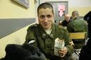 Личный фотоальбом Михаила Озорнина