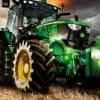 Agrogrup Продаж техніки з європи