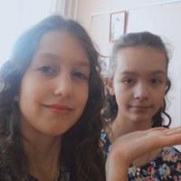 алиса шкиль фото данном видео