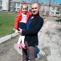 ЯрославСандуляк