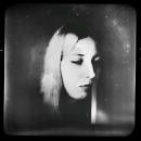 Фотоальбом Julita Baubaitė