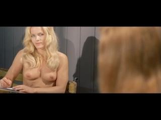 Hofmann nude karin Karin Hofmann