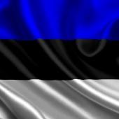 Виза Шенген (ЭСТОНИЯ)