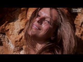 Elian West - The War Of World (Original Mix)  1080p