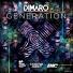 DIMARO - Generation