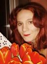Наташа Гриненко фотография #4