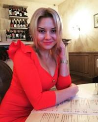 Анна Рахштейн | ВКонтакте