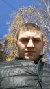 Александр Куликов, 29 лет, Зеленогорск, Россия