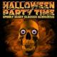 Elmer Bernstein - Main Title Theme (Ghostbusters)