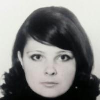 НатальяСавина