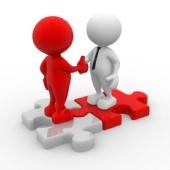 Поиск организации (партнера), которой требуется представитель в Болгарии.