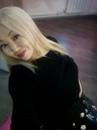 Чинара Борончиева фотография #8