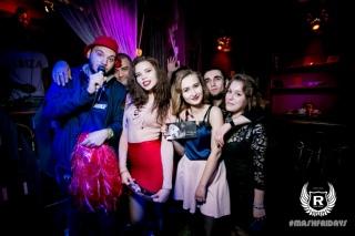 Дубна клубы ночные moon клуб москва