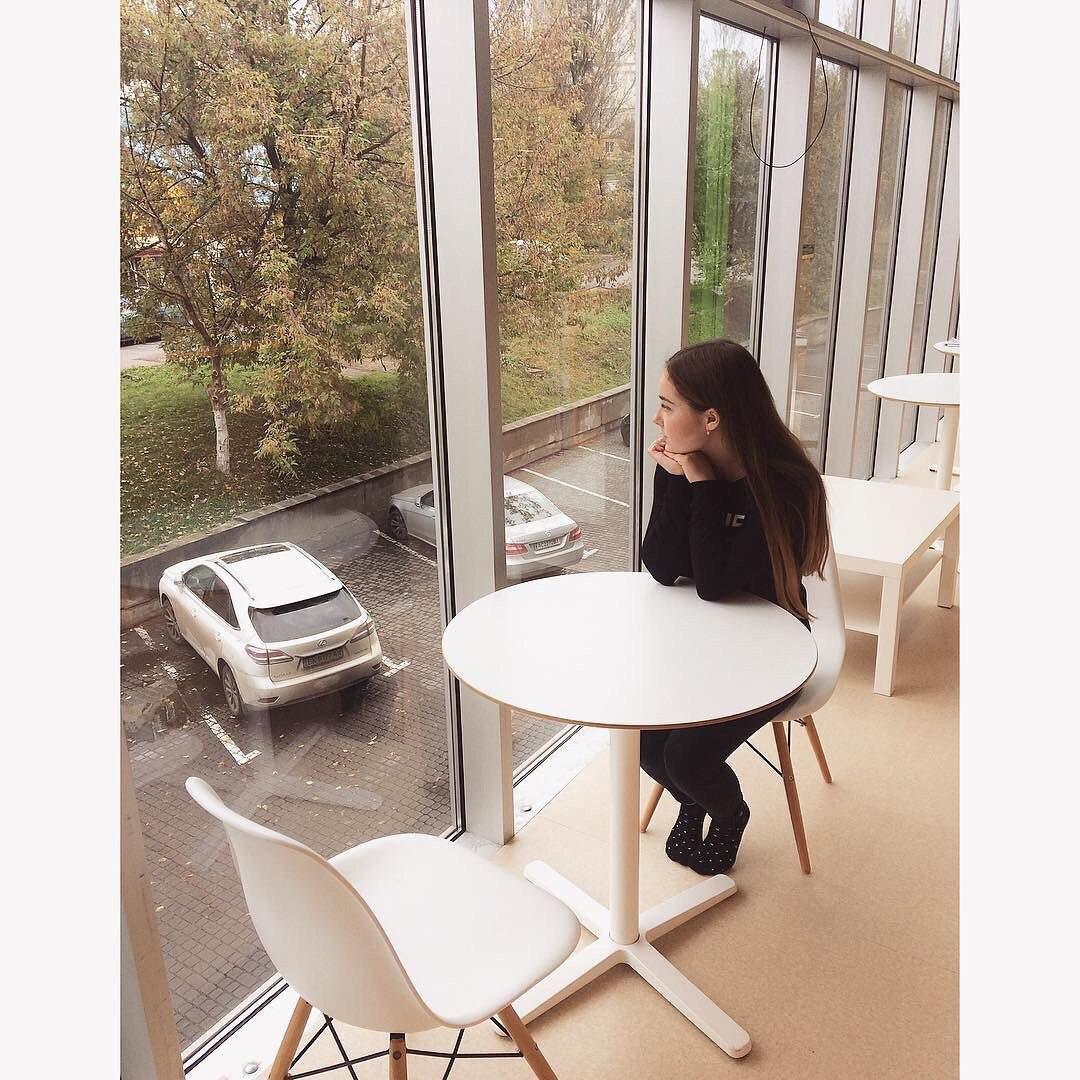 Вероника Ильченко - фото №11