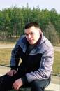 Фотоальбом Виталика Панасенко