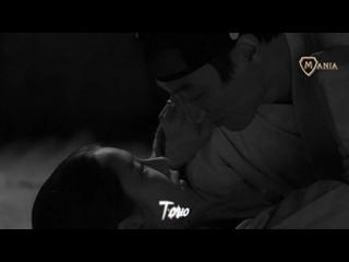 [Mania] Hyolyn - Spring Watch (OST 3 Black Knight)