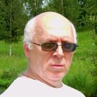 АлександрРузанкин