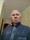 Персональный фотоальбом Владимира Гагаркина