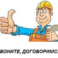 АлексейЮрьевич