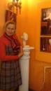 Личный фотоальбом Елены Клименко