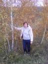 Личный фотоальбом Алены Салиховой